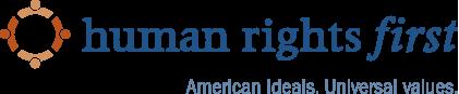 hrf-logo.png