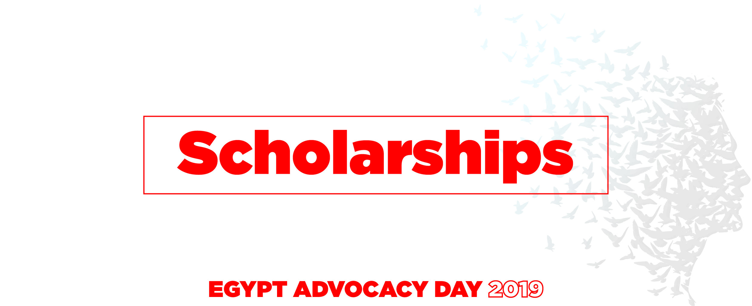 Scholarships-06.jpg