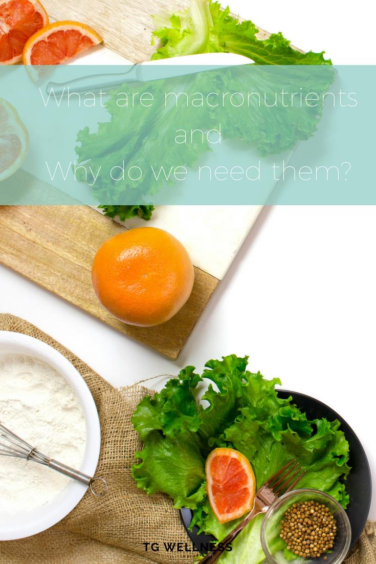 macronutrients, macros, FASTer Way, carbs, proteins, fats, food