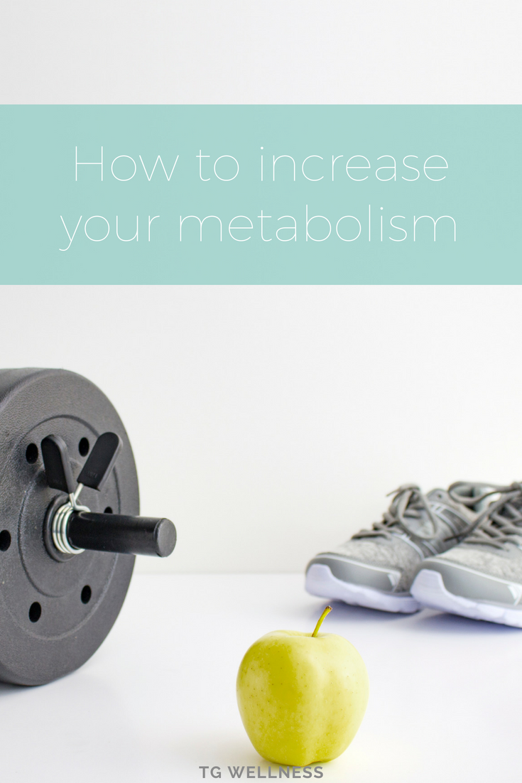 metabolism, faster way to fat loss, wellness, low carb diet, high fat