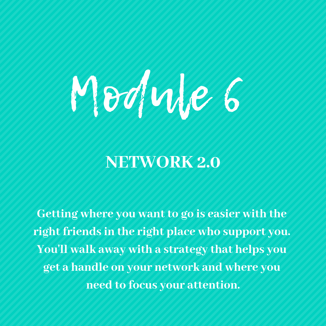 Module 1 (5).png