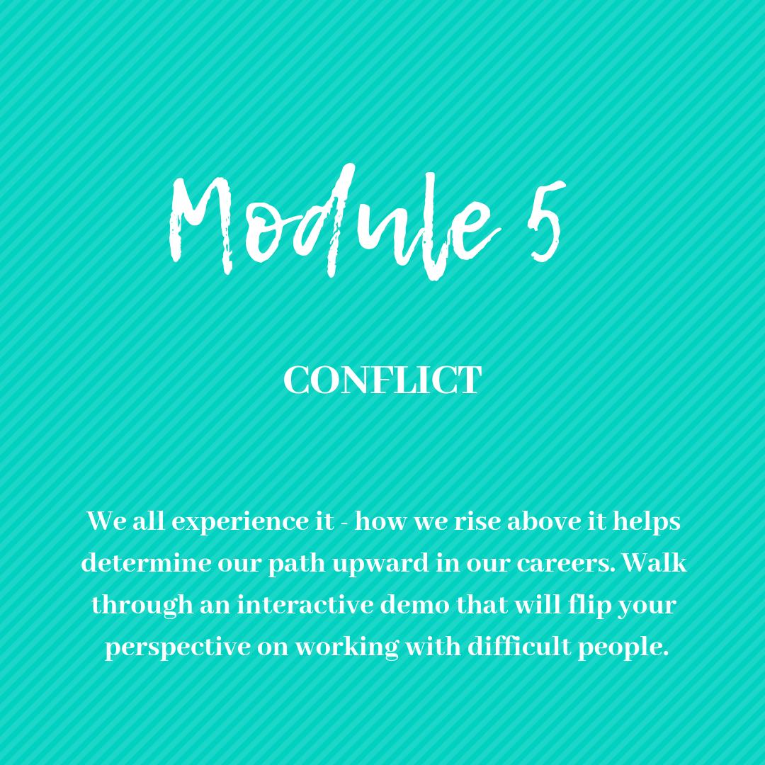 Module 1 (4).png