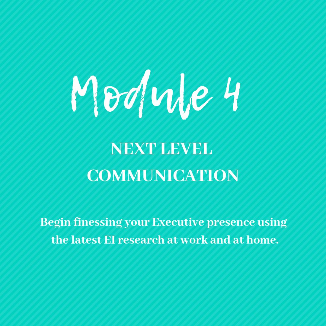 Module 1 (3).png
