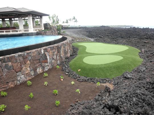 putting-green-pool.jpg