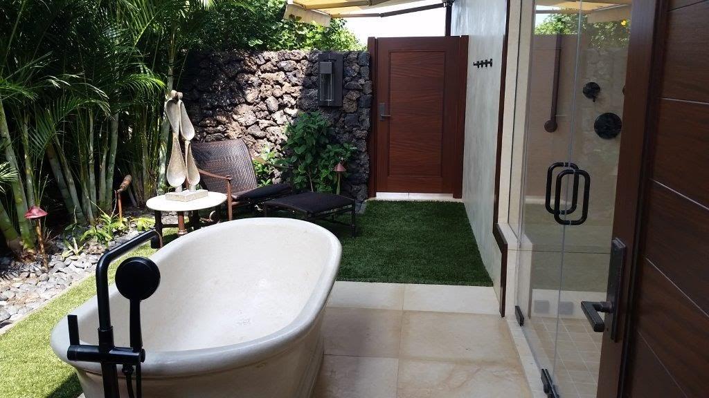 home-turf-hawaii.jpg