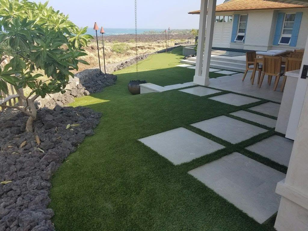 landscaping-turf-grass.jpg
