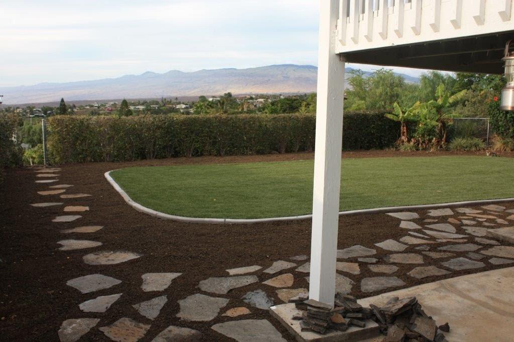 landscaping-turf.jpg