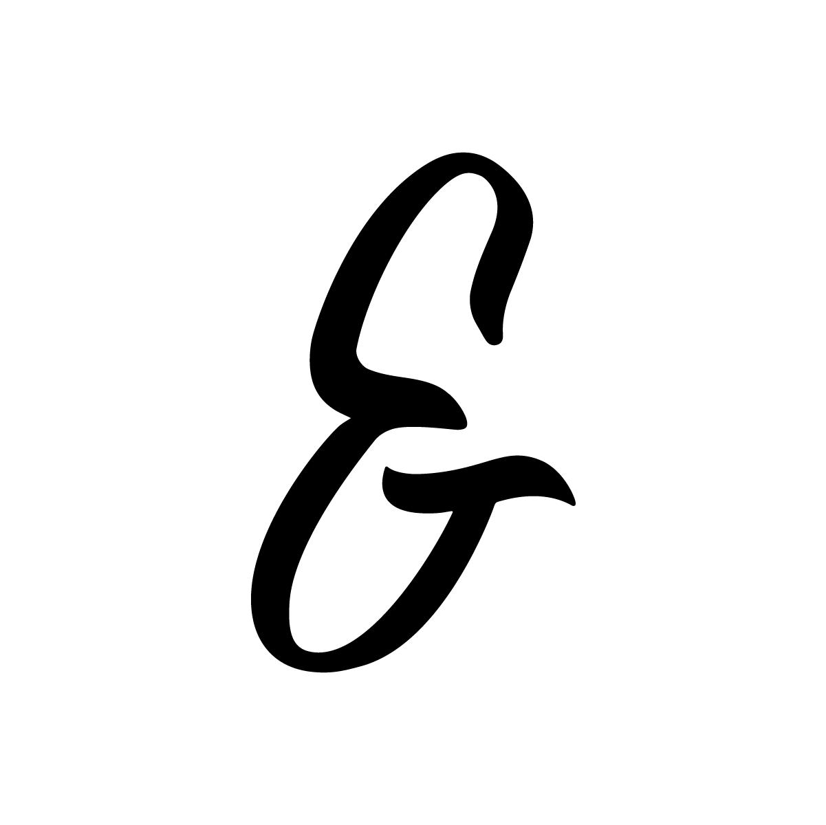 Ampersand_FNL-04.png