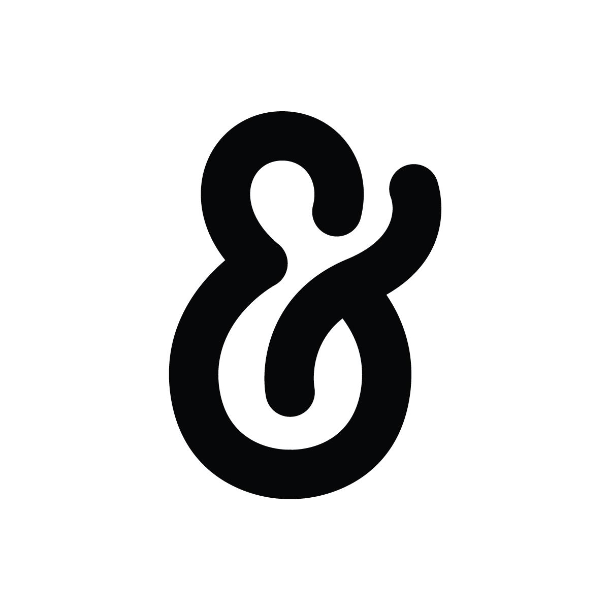 Ampersand_FNL-06.png