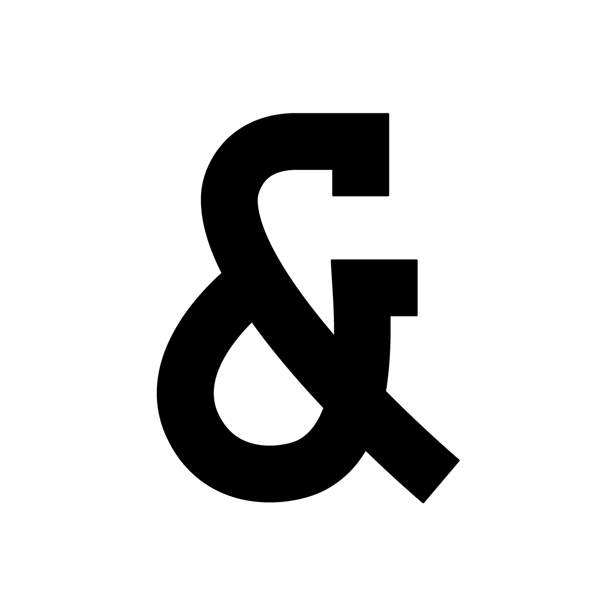 Ampersand_FNL-07.png