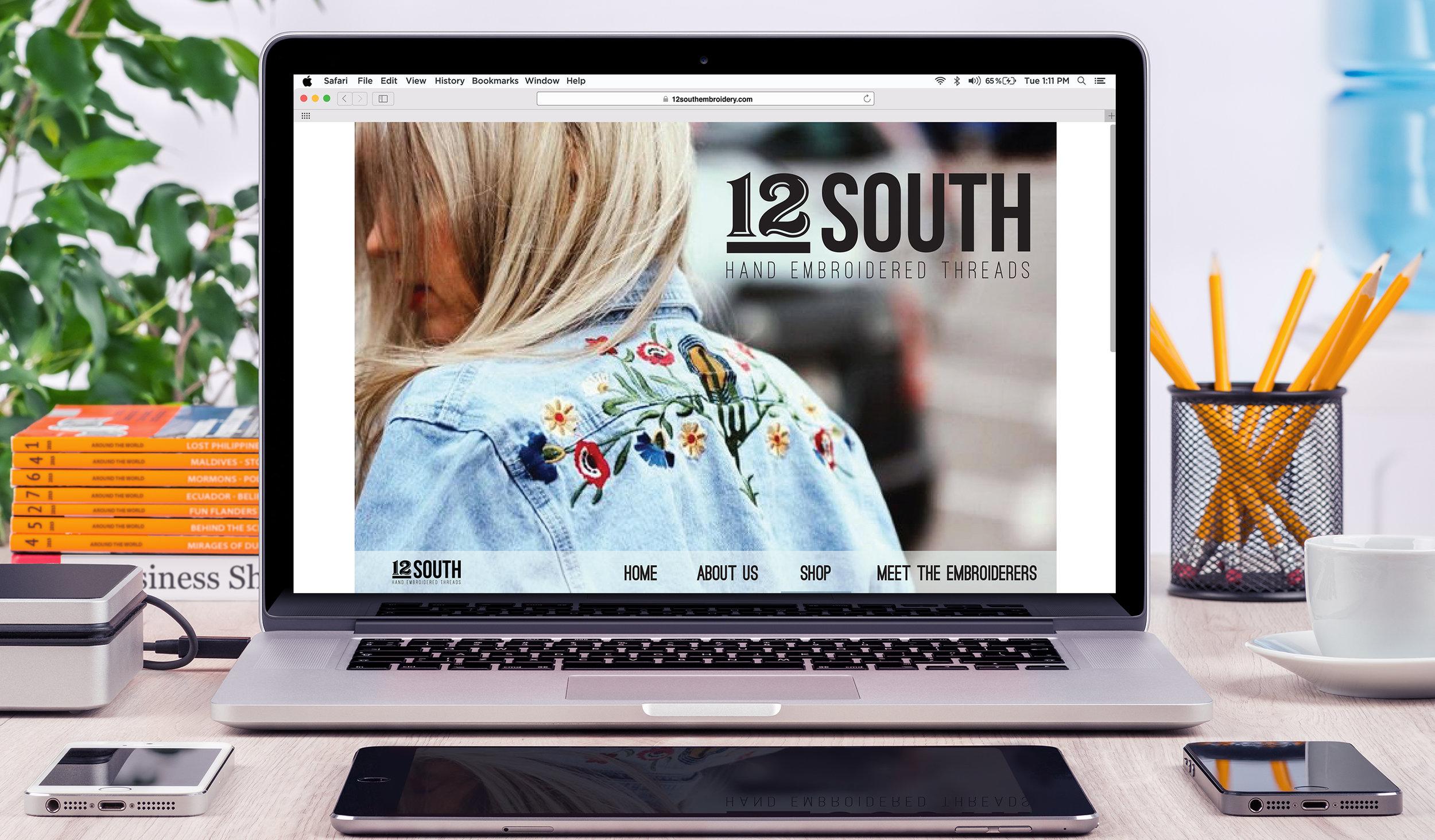12south macbook mockup2.jpg