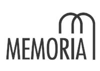 memoria_logo.jpg