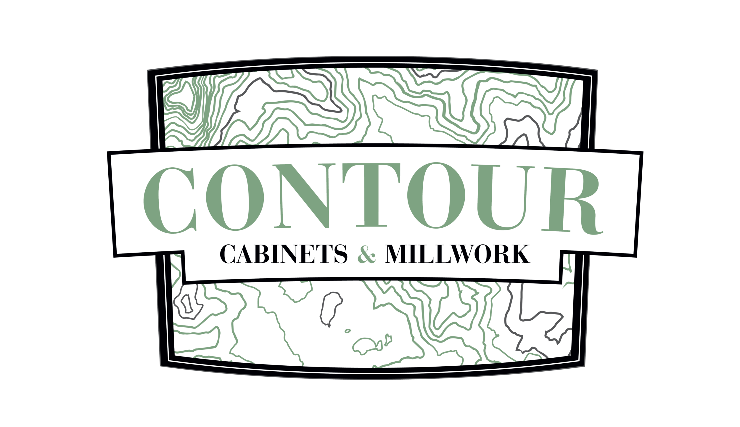 Contour Cabinets & Millwork - luke@contourcabinets.ca - 306.552.8200By Appointment: 320 Hodsman Rd. Regina, SK S4N 5X4