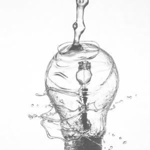creative energy work.png