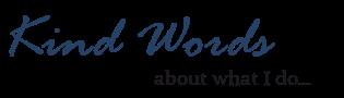 kindwords2.png