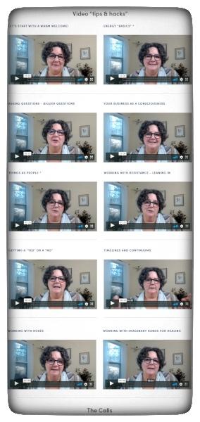 videopage2-01.jpeg