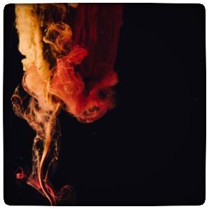 smoke-01.jpeg