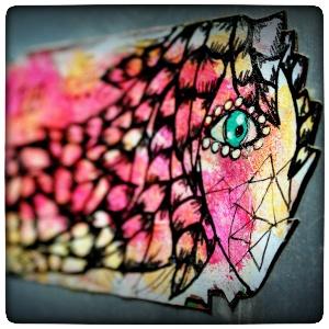 creativity-01.jpeg