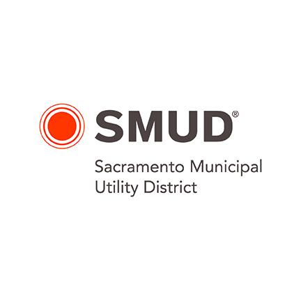 SMUD_logo-4c-stacked_0.jpg
