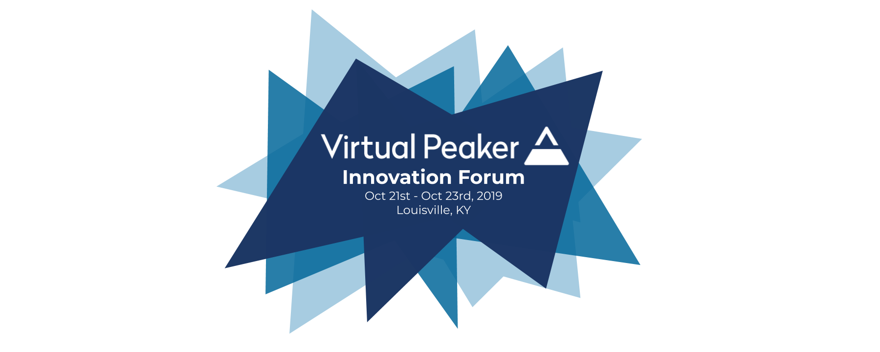 FINAL Virtual Peaker 2nd Innovation Forum Graphic.png