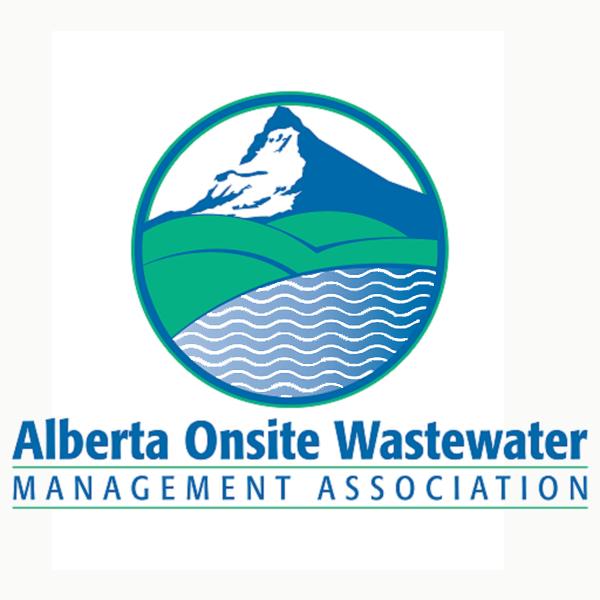 Alberta Onsite Wastewater.png