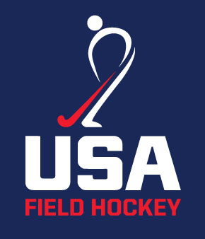All of our coaches are certified through USA Field hockey with background checks and SafeSport Certified. -