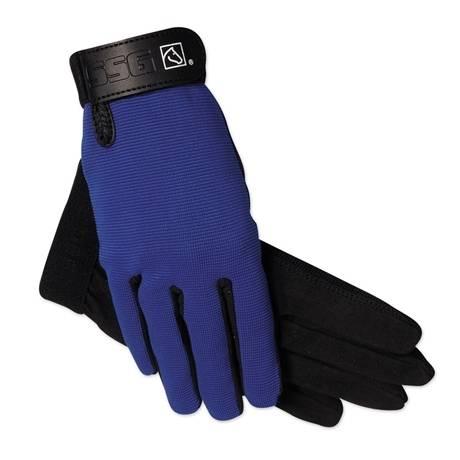 gloves_ssg.jpg