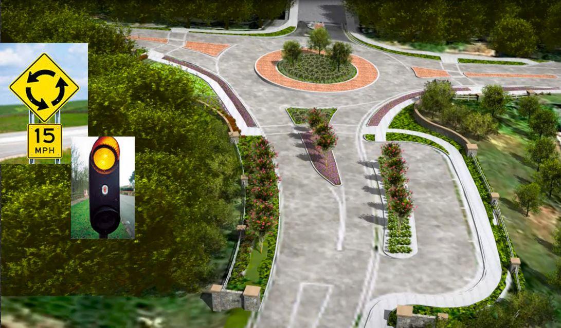 Roundabout.jpeg