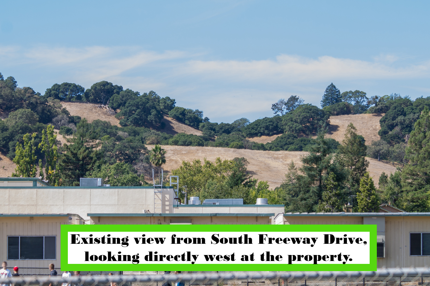 View Existing from Napa Valley.png