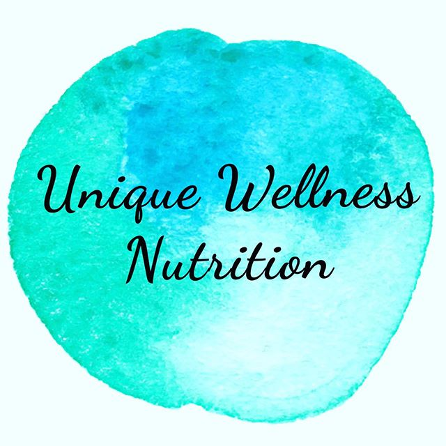 """You are completely unique, there has been no one like you before and there will never be another you in the future. Why don't you take your wellness seriously, why is it a """"later"""" issue? #youreimportant #wellness #nutritionalmedicine #easy #change #smallchange #bigchange #doit #whynit #getitgirl #health #strong #warrior #pain #ebv"""