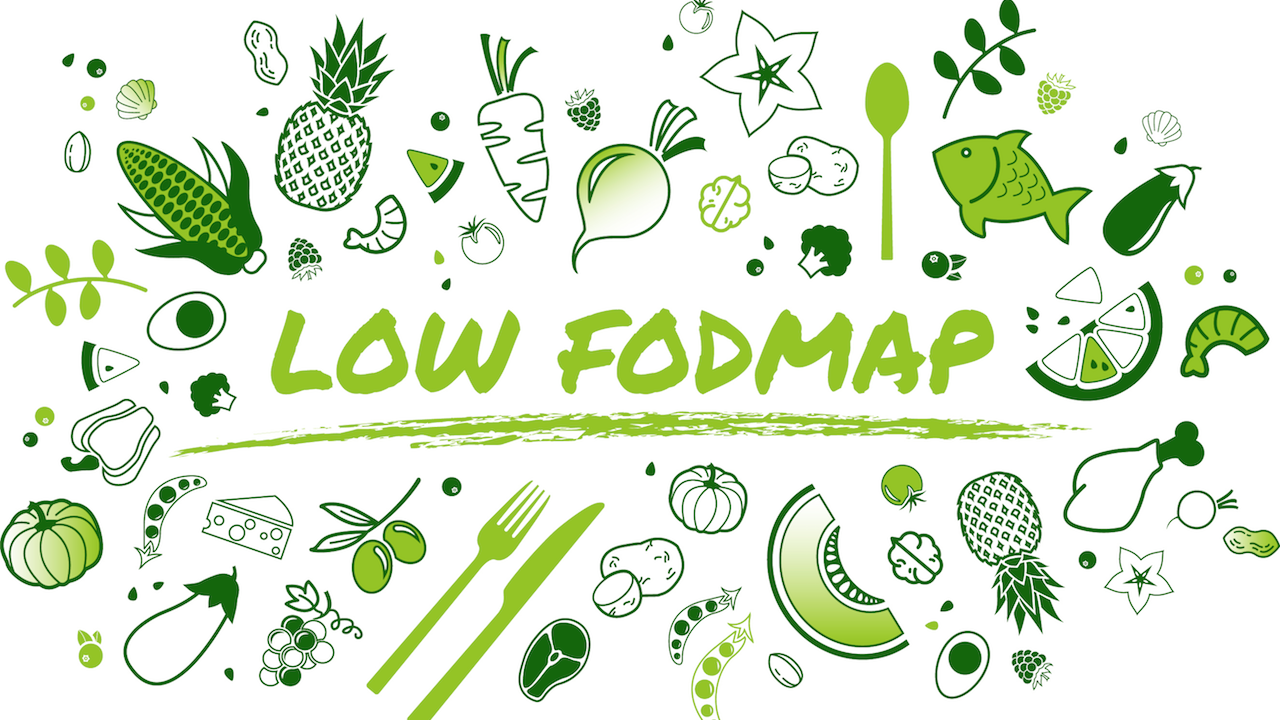 LOW-FODMAP-Diet-1280x720.png