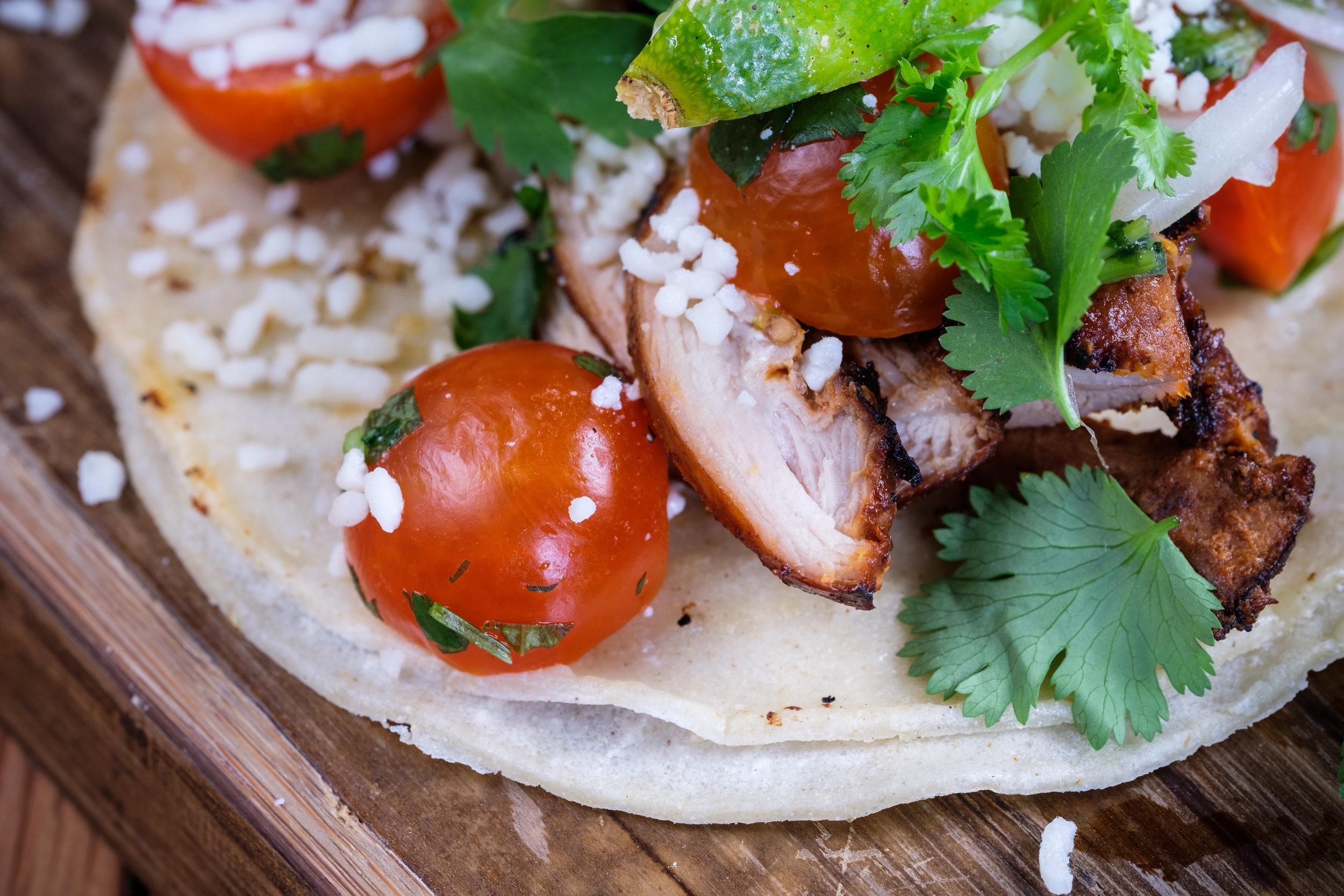 Chix Tacos.jpg