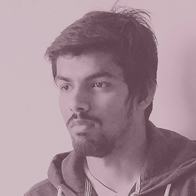 Ammar Zaidi Web Development Manager Ammar's love for food and technology brought him to Zuppler. His attention to detail and his problem solving skills has made him an asset to the team.  Fun Fact: Crazy about cars.