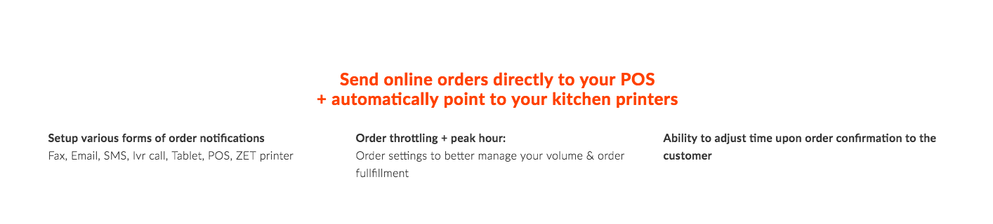 Easy Order Management — ZupplerWorks.png