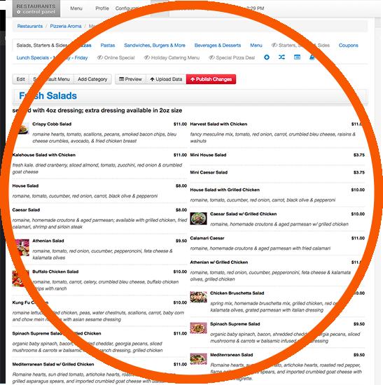 menu-manage.png