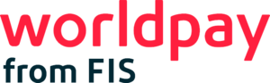 Worldpay-logo(1).png