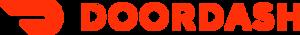 doordash_logo-768x89.png
