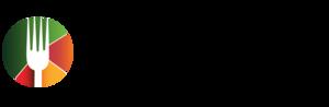 dinova-logo.png
