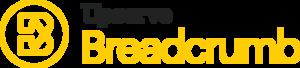 breadcrumb-logo.png