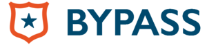 Bypass-blue-Logo.png