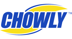 Chowly-logo.png