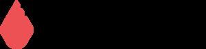 Lightspeed-Logo.png