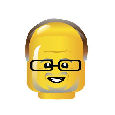 Lego-Tim.jpg