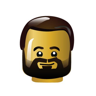 Lego-Nasser.jpg