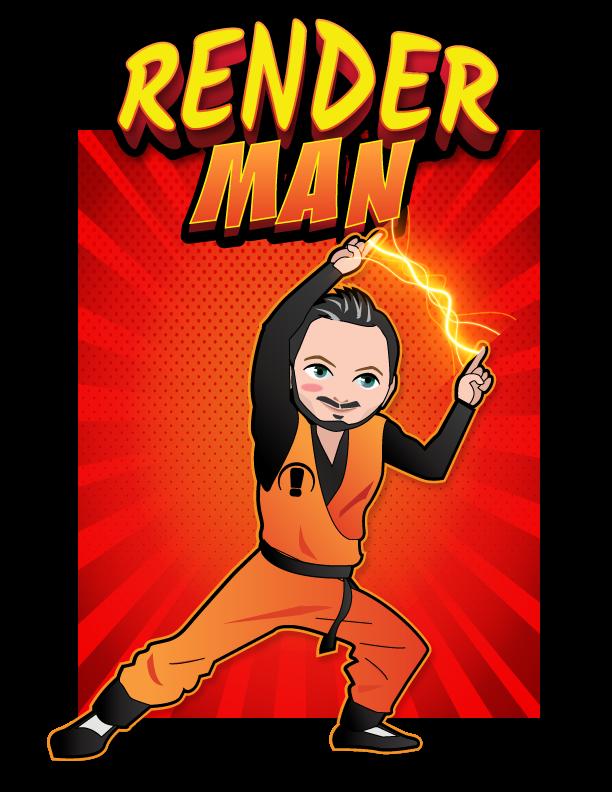 Josh-Render-Boy.png