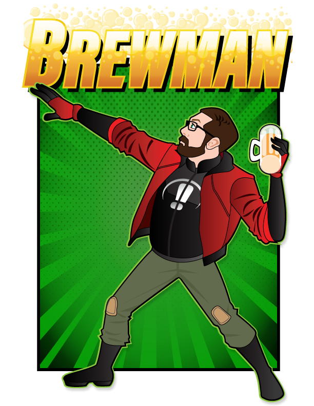 Neil-Brewman.png