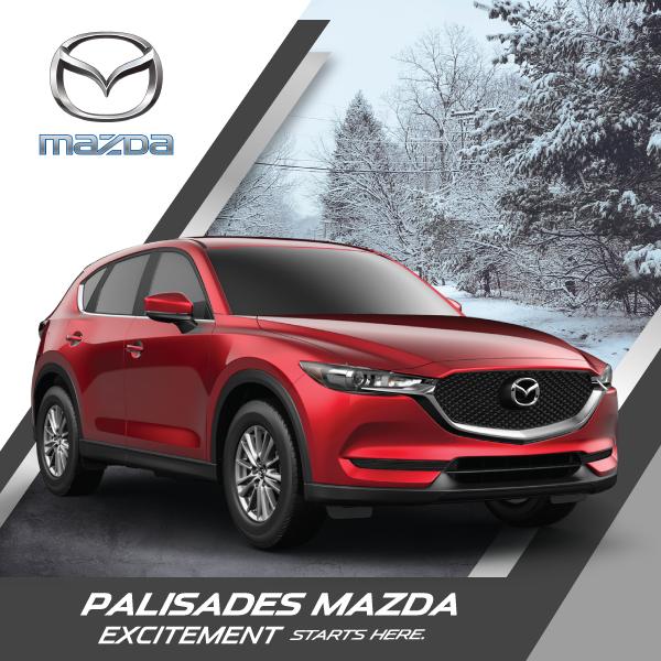 PM-200-December-Facebook-Ads-CX-5-Sport-AWD.jpg