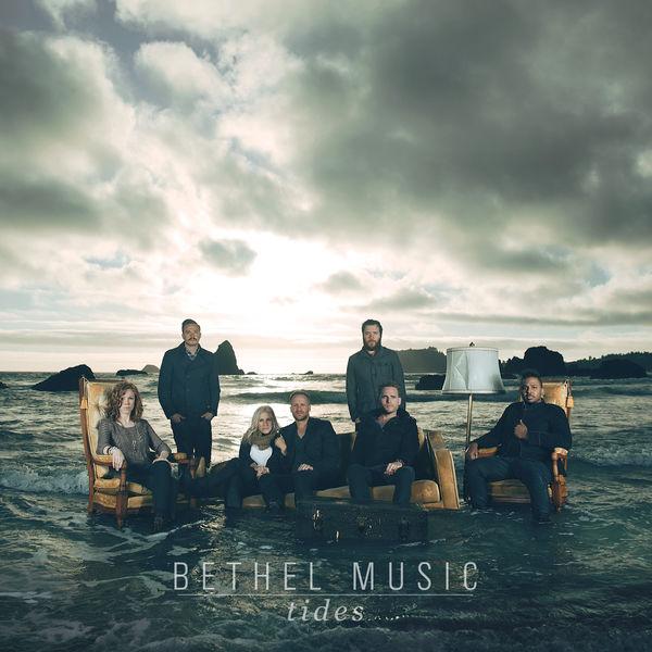 Bethel Music - Tides.jpg