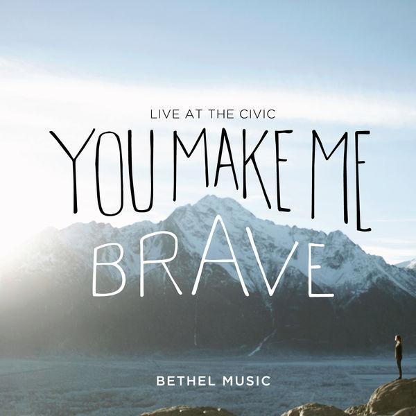 Bethel Music - YMMB.jpg