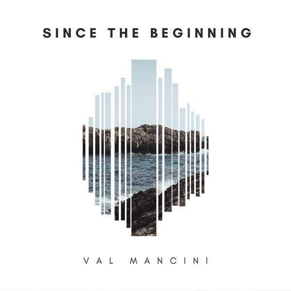 Val Mancini - STB.jpg